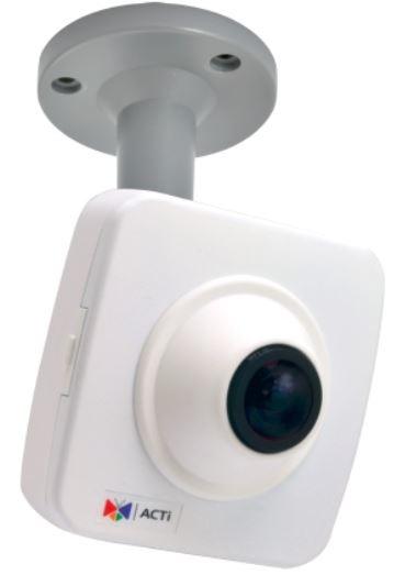 product 11569 - Kamera IP ACTi E16