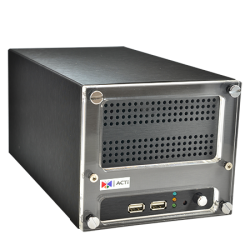 product 11571 250x250 - Rejestrator NVR ACTi ENR-110