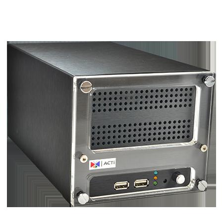 product 11571 - Rejestrator NVR ACTi ENR-110