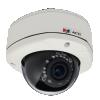 product 11572 100x100 - Kamera IP ACTi E83A