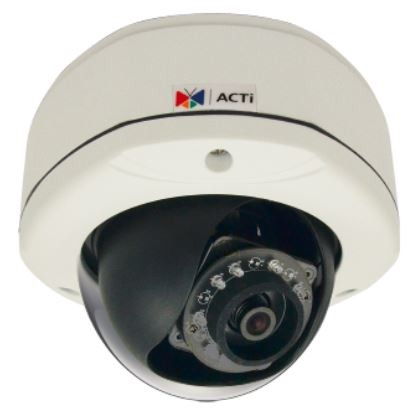 product 11574 - Kamera IP ACTi E73A