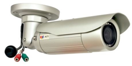product 11577 - Kamera IP ACTi E46A