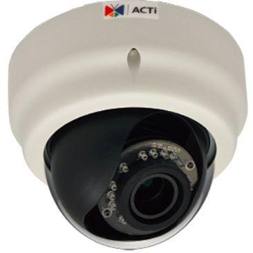 product 11580 - Kamera IP ACTi E63A