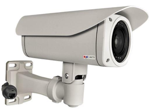 product 11592 - Kamera IP ACTi I45