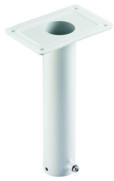 product 11593 370x588 - Uchwyt ACTi PMAX-0102
