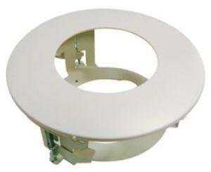 product 11596 300x245 - Uchwyt ACTi PMAX-1003