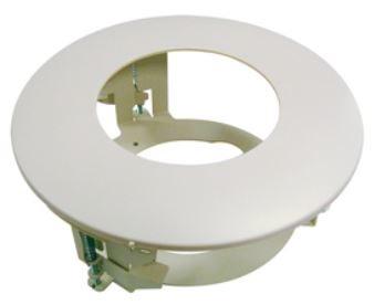 product 11596 - Uchwyt ACTi PMAX-1003
