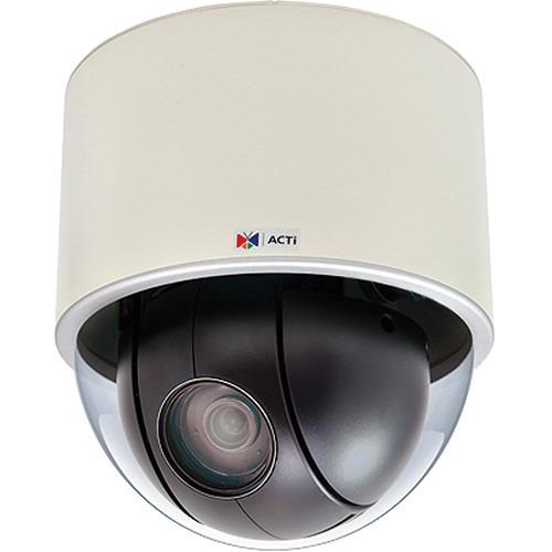 product 11626 - Kamera IP ACTi I912