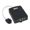 product 11708 100x100 - Kamera IP ACTi Q113