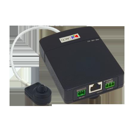 product 11708 - Kamera IP ACTi Q113