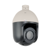 product 11852 100x100 - Kamera IP ACTi I98