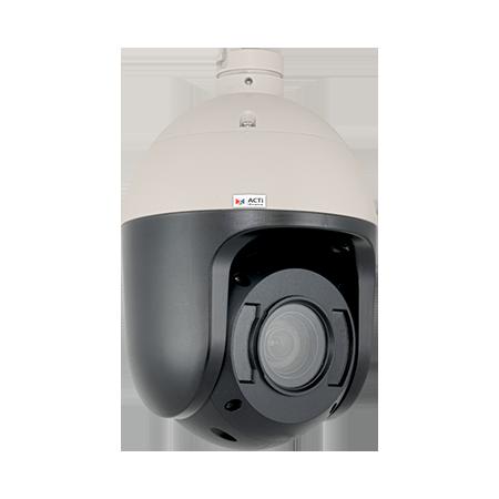 product 11852 - Kamera IP ACTi I98