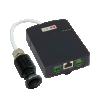 product 11853 100x100 - Kamera IP ACTi Q111