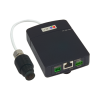 product 11854 100x100 - Kamera IP ACTi Q12