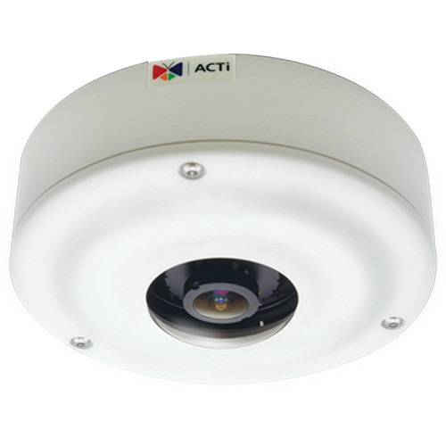 product 11882 - Kamera IP ACTi I73