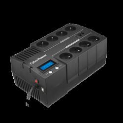 product 119421 250x250 - UPS
