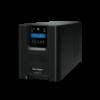 product 122891 100x100 - UPS CyberPower UPS PR1500ELCD