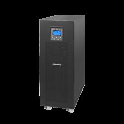 product 123081 250x250 - UPS