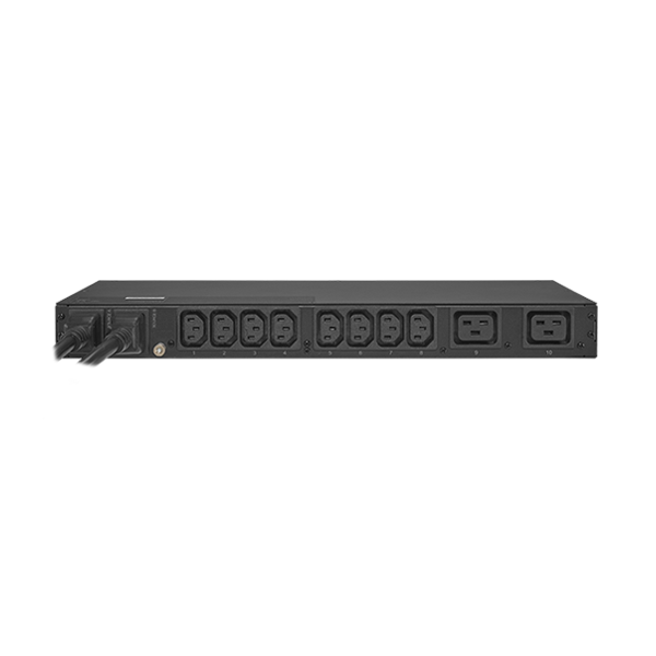 product 124231 - CyberPower PDU20MHVIEC10AT