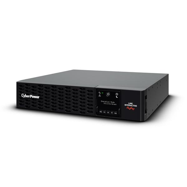 product 146741 - UPS CyberPower PR1500ERT2U