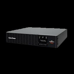 product 146751 250x250 - UPS CyberPower PR2200ERT2U