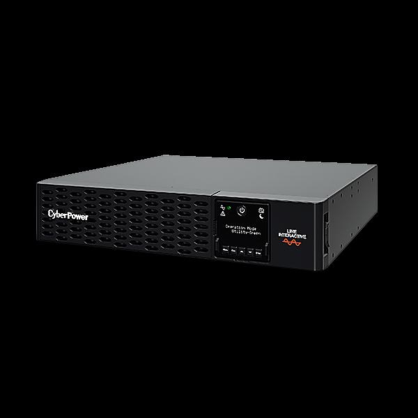 product 146751 600x600 - UPS CyberPower PR2200ERT2U