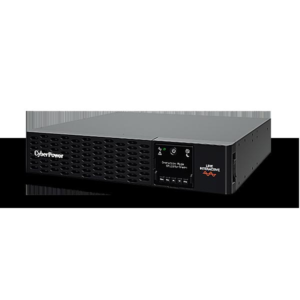 product 146751 - UPS CyberPower PR2200ERT2U