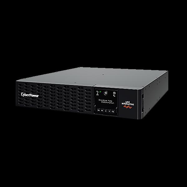 product 146761 600x600 - UPS CyberPower PR1500ERTXL2U