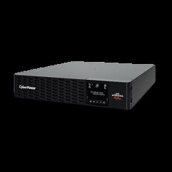 product 146771 250x250 - UPS