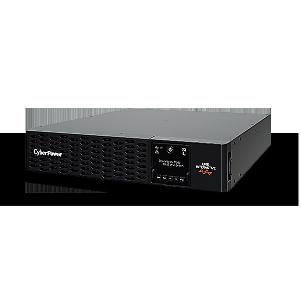 product 146771 - UPS CyberPower PR2200ERTXL2U
