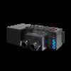 product 147211 100x100 - UPS CyberPower MBP60AHVIEC82U