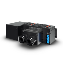 product 147211 250x250 - UPS CyberPower MBP60AHVIEC82U