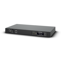product 147221 250x250 - UPS CyberPower PDU15SWHVIEC12ATNET