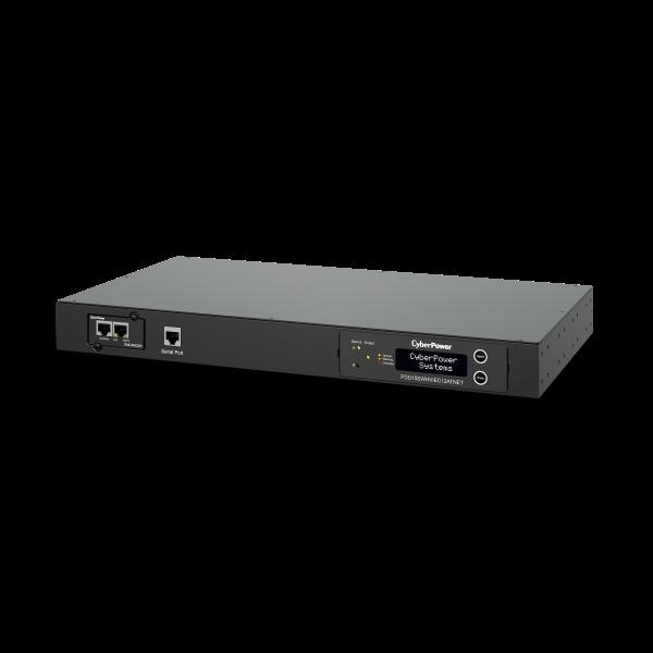 product 147221 600x600 - UPS CyberPower PDU15SWHVIEC12ATNET