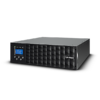 product 147261 100x100 - UPS CyberPower OLS6000ERTXL3U