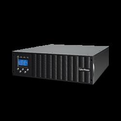 product 147261 250x250 - UPS CyberPower OLS6000ERTXL3U