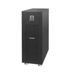 product 147271 250x250 - UPS CyberPower BPSE240V47AOA