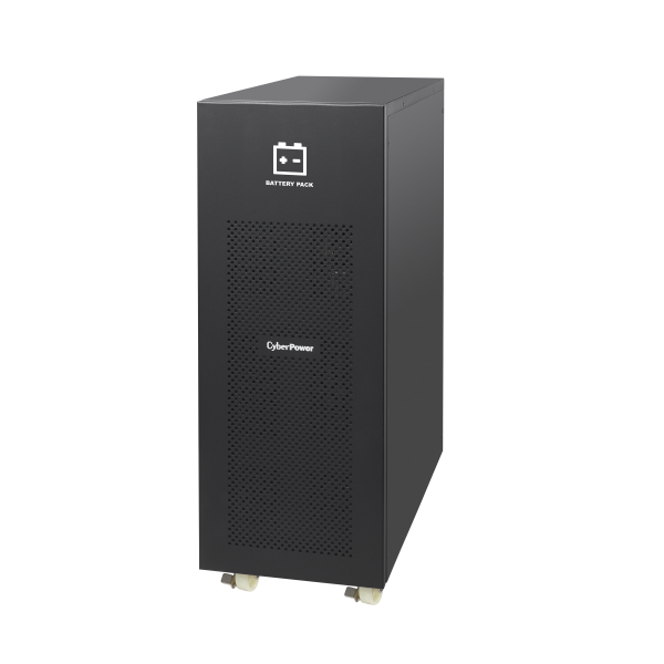 product 147271 - UPS CyberPower BPSE240V47AOA