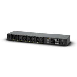 product 147281 250x250 - UPS CyberPower PDU41004