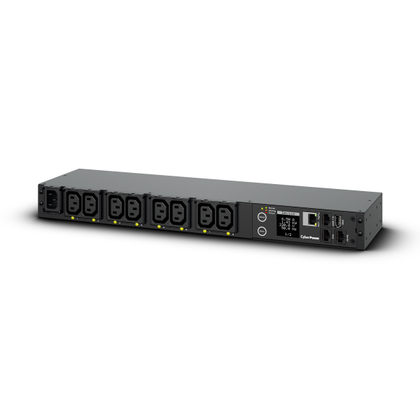 product 147281 - UPS CyberPower PDU41004