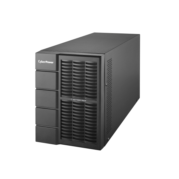 product 147291 - UPS CyberPower BPSE36V45A