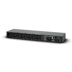 product 147301 250x250 - UPS CyberPower PDU41005
