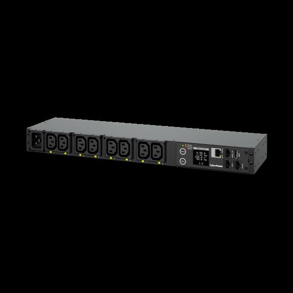 product 147301 600x600 - UPS CyberPower PDU41005