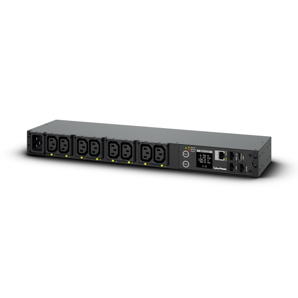 product 147301 - UPS CyberPower PDU41005
