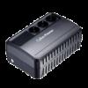 product 147471 100x100 - UPS CyberPower BU650E-FR