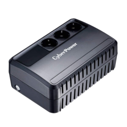 product 147471 250x250 - UPS CyberPower BU650E-FR