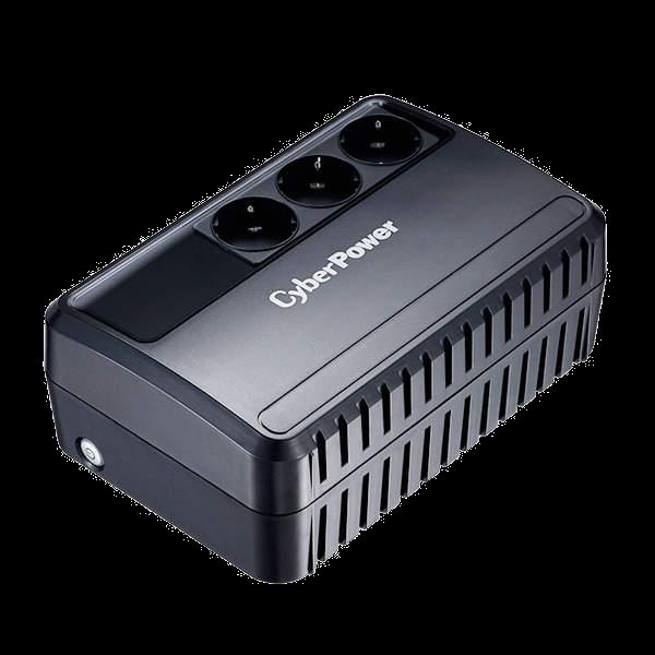 product 147471 600x600 - UPS CyberPower BU650E-FR