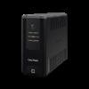 product 154441 100x100 - UPS CyberPower UPS UT1050EG-FR