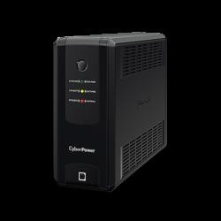product 154441 250x250 - UPS CyberPower UPS UT1050EG-FR