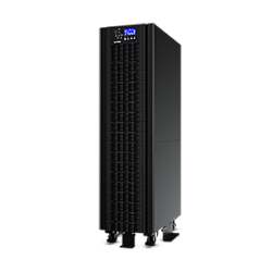 product 160511 250x250 - UPS CyberPower HSTP3T30KEBCWOB